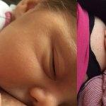 Waarom borstvoeding geven de eerste weken echt geen feestje is…