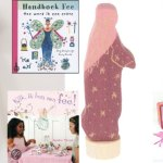 Cadeautjes voor kinderen met de naam Fee