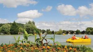 pa012-berny-riviere-la-croix-du-vieux-pont-campsite-paris-lake-a_tcm14-10519
