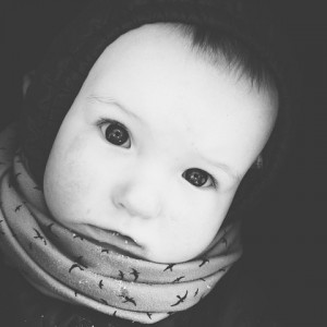 Instagram ___beautifulmess___ Biek