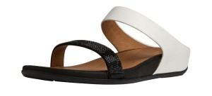 fitflop-banda-micro-crystal-slide-w-black-and-white-5299-1_7
