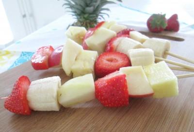 fruit-spies-1