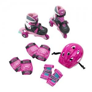 rolling-set-evolution-pink_69146_3