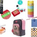 De hipste back to school producten die je écht nodig hebt