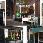 5 tips voor een gezellig dagje Den Haag