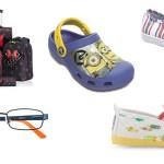 De hipste producten voor kinderen die je niet mág missen!