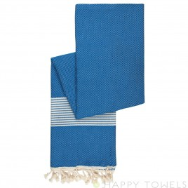 hamamdoek-bamboe-donkerblauw-xl-268x268