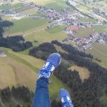 Ontdek het echte Oostenrijk in het Brixental