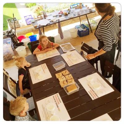 workshop tuin rijksmuseum kinderen