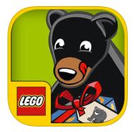 LEGO Duplo Forest