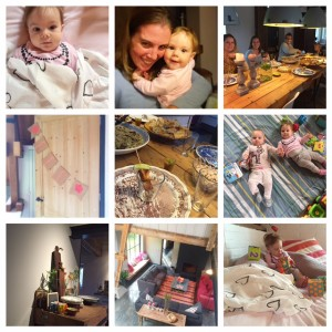 collage pure me retreats weekend