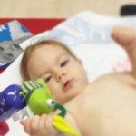 Vaccineren: wat ik koos en waarom