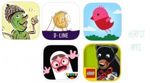 kinder-apps-voor-de-herfst