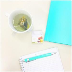 thee werk