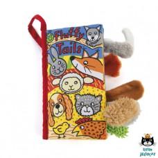 bk4ft_staartenboek_fluffy_tails_jellycat