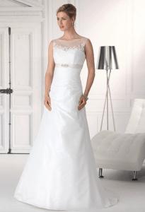trouwen in 2015 trends