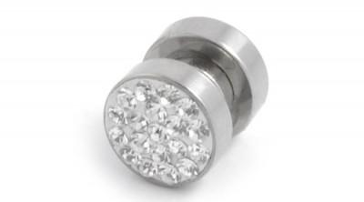 8mm-zirkonia-magnetische-oorbel--809