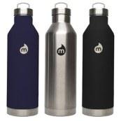 V8-RVS-thermos-drinkfles-met-RVS-dop-Mizu