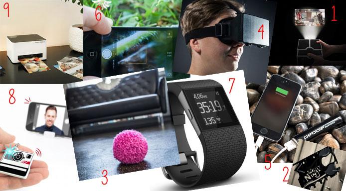 mannen-cadeautips-gadgets-idee