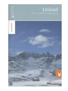 reisgids IJsland dominicus