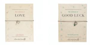 storybook love goodluck