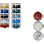 Natuurlijke dierproef-vrije schmink van Greenjump