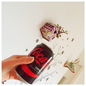 cola ziek jan 2016