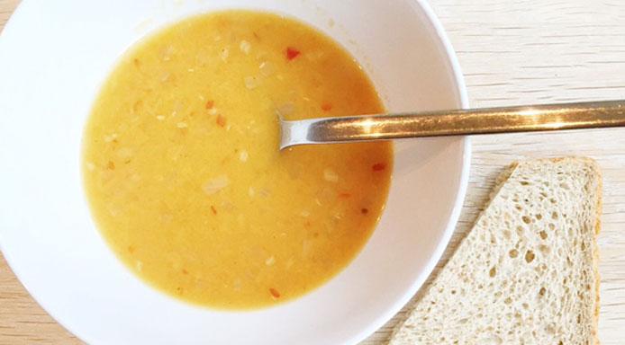 hartverwarmend-soepje-van-linzen