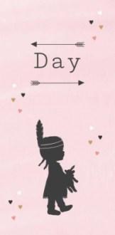 tn1_geboortekaartje-day-front-0