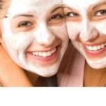 Het belang van natuurlijke huidverzorging voor tieners