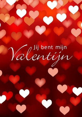 valentijnskaart_outside_full