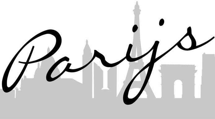 Parijs-ebook-bloggerstips