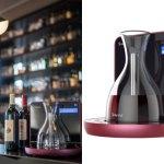 iSommelier voor de èchte wijnliefhebber