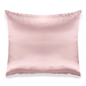 roze--zijden-kussensloop