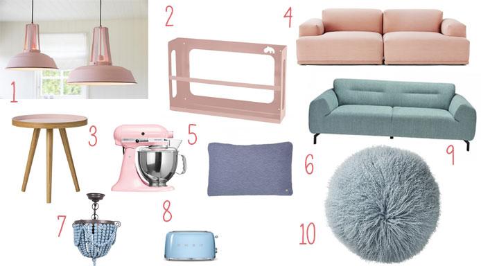 trendkleuren-pantone-roze