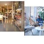 5 hotspots in Breda die je gezien moet hebben