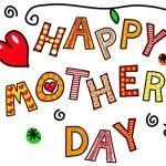 4 topcadeaus voor moederdag