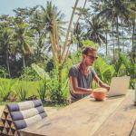 Interview met een travelblogger: Reisjunk Greg