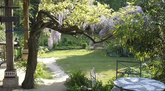 millingen-tuin