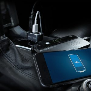 veho-usb-triple-charger-voor-in-de-auto-fe8