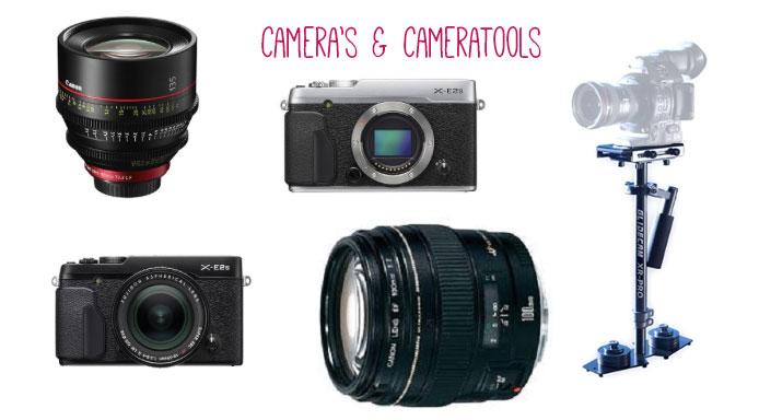 cameras-en-cameratools