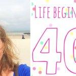 Deze 16 dingen herkent iedere veertiger