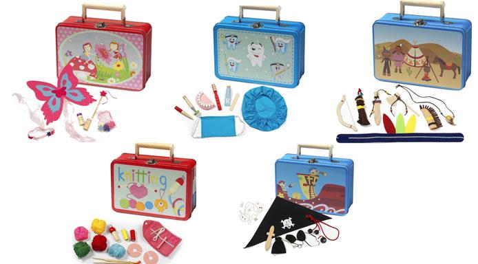 metalen-koffertjes-simply-toys