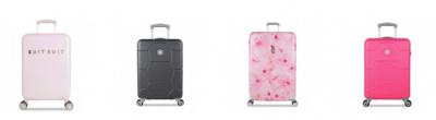 trolleys bagageonline