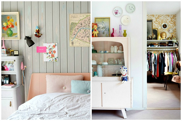 huis-corine-slaapkamer-bed