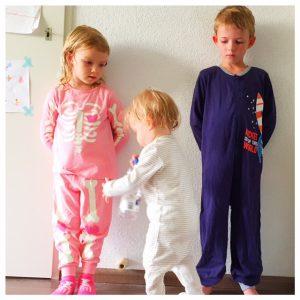 pyjamas-lidl-kids