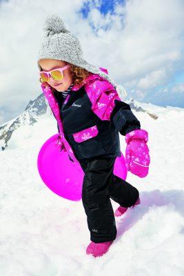 Foute Kersttrui Dames Lidl.Supervet Wintersportpakket Van De Lidl Voor Deze Winter