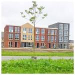 De hypotheek die je kunt mee verhuizen