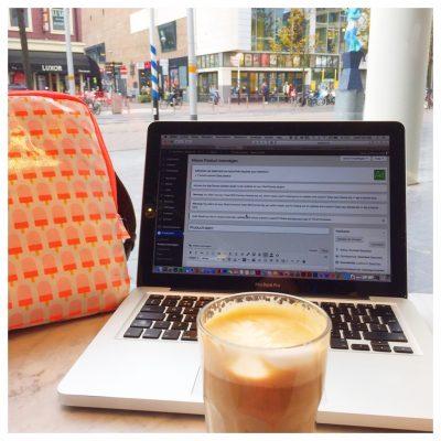 urban-koffie-tegenover-bios