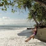 Interview met een travelblogger: Dionne van Reishonger